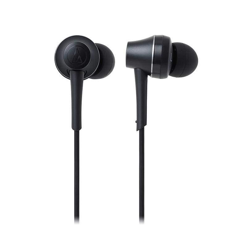 【audio-technica 鐵三角】ATH-CKR75BT 藍牙無線耳機