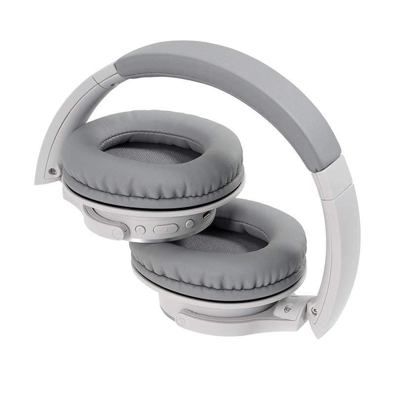鐵三角|【audio-technica 鐵三角】ATH-SR30BT 無線耳罩式耳機