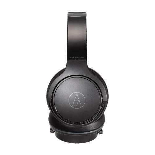 鐵三角|ATH-S220BT無線耳罩式耳機(四色)