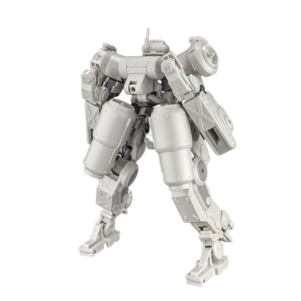 壽屋|1/100 Frame Arms 骨裝機兵 EXF-10/32 碎牙 外裝零件 組裝模型(FA140)