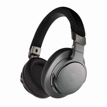 【audio-technica 鐵三角】ATH-AR5BT 無線耳罩式耳機