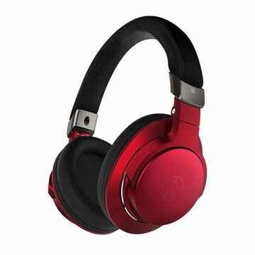 鐵三角|【audio-technica 鐵三角】ATH-AR5BT 無線耳罩式耳機