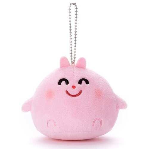 takaratomy|免費素材庫珠鍊吊飾-兔子