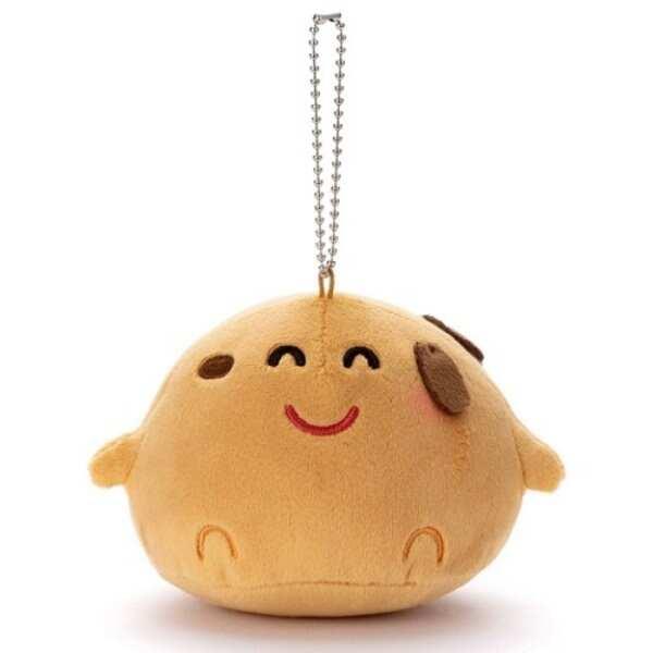 takaratomy|免費素材庫珠鍊吊飾-小狗