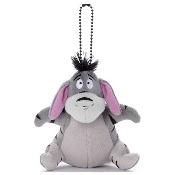takaratomy|迪士尼MEME系列-屹耳吊飾