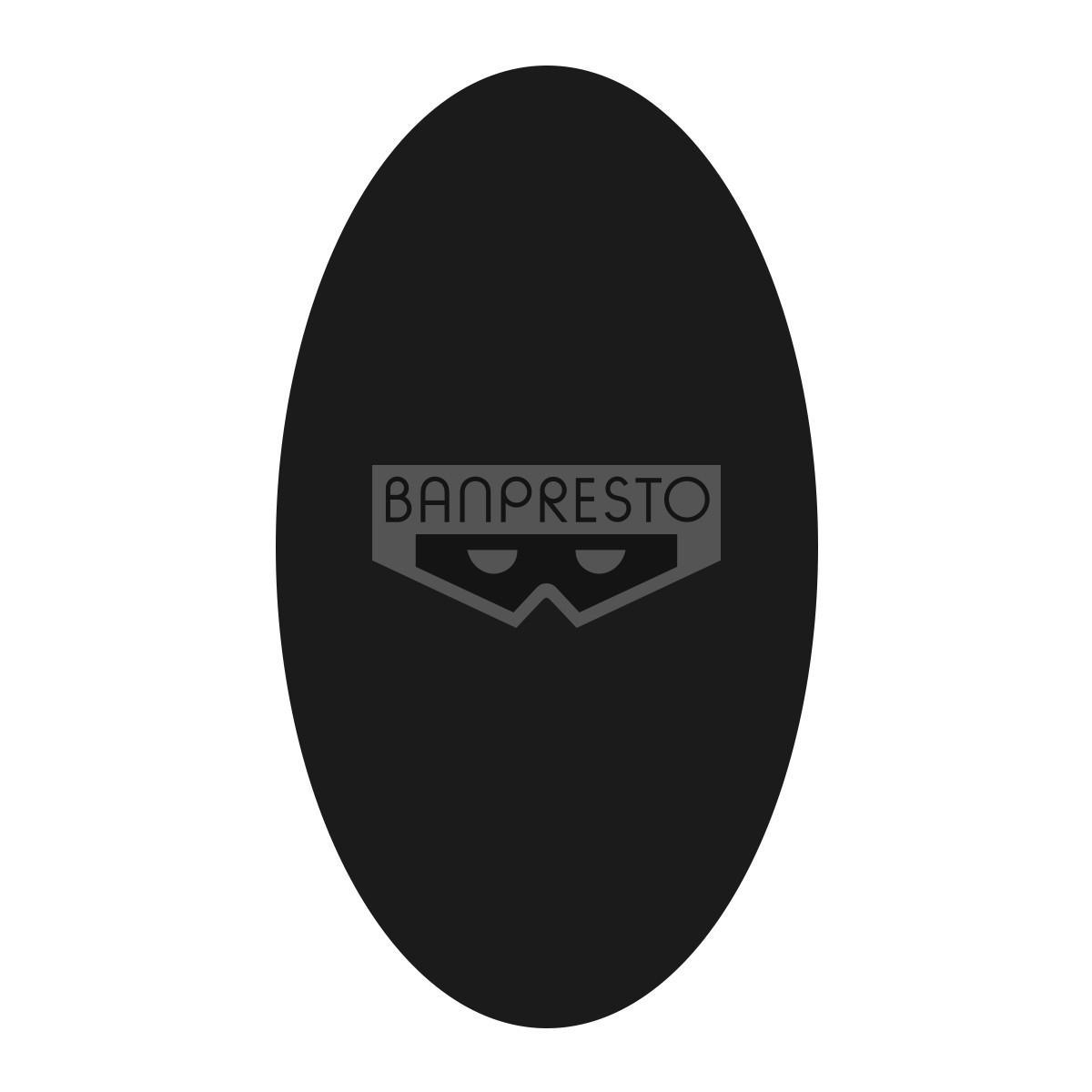 BANPRESTO|Fate/Grand Order -終局特異點 冠位時間神殿所羅門- 瑪修·基列萊特